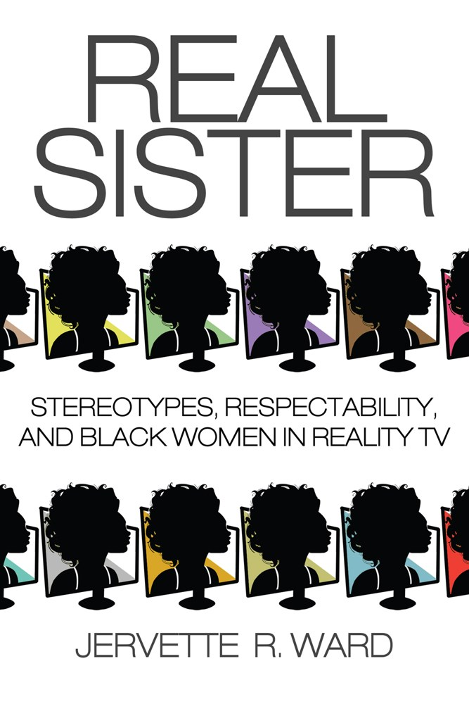 stereotypes stereotyping and ideals Stereotypes are present in the participant and at what age they seem to first develop stereotypes over the last several decades we have focused a great deal on gender bias and, more specifically, on empowering women.