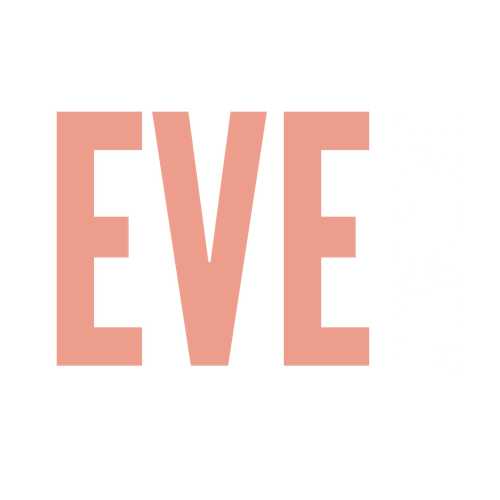 Eve Naturally